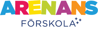 arenans_forskola_logo_PNG_webb_margin